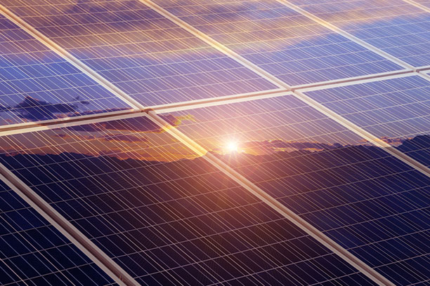 Tworzenie i rozwój Klastrów Energii
